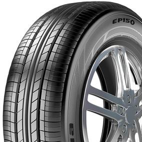 Pneu 195/55 R15 Bridgestone Ecopia Ep150 88 H