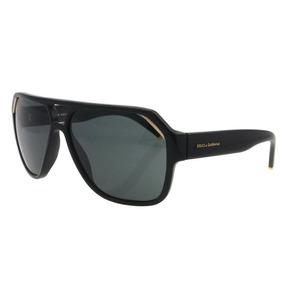 de3c4a4a83 Lentes Dolce Gabbana Gold Edition 2073k Chapado En Oro 18k - Gafas ...