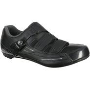 Zapatillas de Ciclismo desde