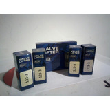 Taquetes Ford 200 / 250 / 330 / 360 / 390