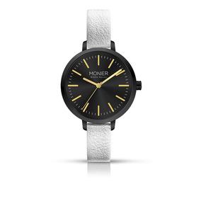 6a28fbc1bb6 Wish Relogio - Relógios De Pulso no Mercado Livre Brasil