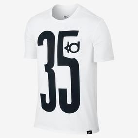 Camiseta Blanca Algodon Ropa Publicitaria - Ropa y Accesorios en ... cf71999db7d4a