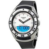 Reloj Tissot Sailing Touch T056,420,27,031,00 Caballero