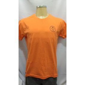 Camiseta Cobra D