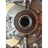 Bomba De Aceite Caja Automática Ford Láser Año 2001