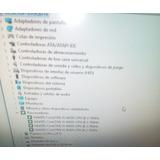 Cpu Gamer Medio Intel Core I5 Cuarta G Rm4 Gb Hd 500 Gb