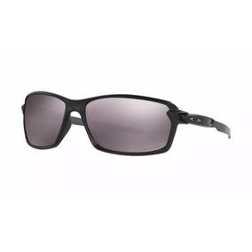Oculos Solar Oakley Deviation Polarizado 004061 06 De Sol Outros ... 31053fd3c2