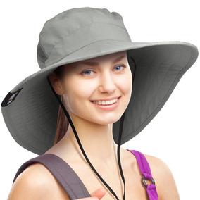 Gorro Pescador Moda - Sombreros para Mujer en Medellín en Mercado ... d67efa62523