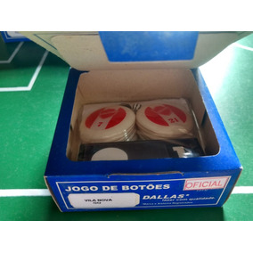 Futebol De Botão Vila Nova - Brinquedos e Hobbies no Mercado Livre ... 875997b344e06