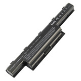 11.10v,4400mah,li-ion,hi-quality Replacement Laptop Battery