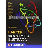 Murray Bender - Harper Bioquimica Ilustrada 29ed