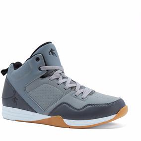 Zapatos And1 Importados Desde U.s.a 100% Originales 10.5