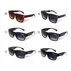 Anteojos Gafas Quiksilver Modelos Exclusivo Unicos Oferta !!