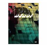 Novela Antiga Pai Heroi Com 13 Discos Completa Em Dvds Frete