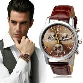 e6f0e23aa54 Navalha Stainless - Relógios no Mercado Livre Brasil