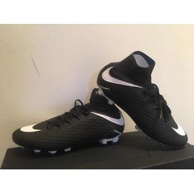 Nike Hypervenom Tacos Originales - Zapatos Deportivos en Mercado ... 143cd916c009b