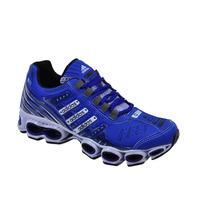 Novo Tênis Adidas A11 Esporte Passeio Fot Original Na Caixa