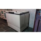 Freezer Horizontal Consul 1 Porta 110 V
