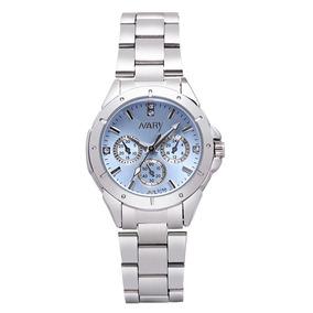 cdfbf92a996 Relogio Nike Triax Roar Feminino Wk007 019 Opotunidade - Relógios no ...