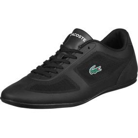 Zapatos Lacoste para hombre  40 EU  Botas Mujer 31EdsR7bj