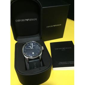 78487939925 Relógio Emporio Armani Orologi Original - Relógios De Pulso no ...