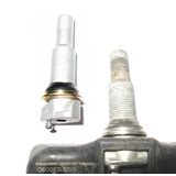 Valvula Sensor Presion Neumatico Suzuki Xl-7 (precio Unit.)