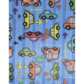 Embalagem Saco Metalizado Infantil Menino 50x70 C/50 #151
