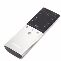 Control Remoto Para Samsung Smart Tv Un46f6400afxza Nuevo