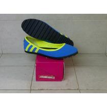 Adidas Zapatilla De Dama Unico Par 40eur