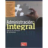 Administracion Integral - Pb Baca Gabriel Nueva Imagen