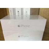 Iphone 6 16gb Apple Lacrado Original Garantia 1 Ano Brasil