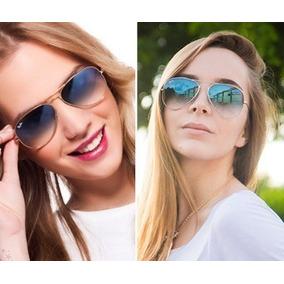 Óculos De Sol Ray-Ban em Santo André no Mercado Livre Brasil 3729632ac3