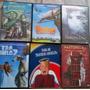 Dvd Originales Mi Pobre Angelito Shrek 2 Era De Hielo 2 Dvd