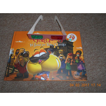Libro Gaturro 3d La Fama Es Puro Cuento (incluye Lentes 3d)