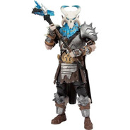 Fortnite Action Figures - Ragnarok (17cm)