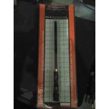 Kenwood Ra-5 Dual Band Telescopica - Antena Radio