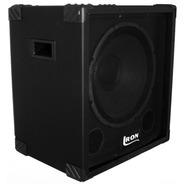 Cubo Baixo Iron 260 Cb Wr Audio