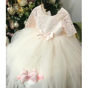 Vestidos Bautizos, Fiesta Niñas Y Bebés. Envíos