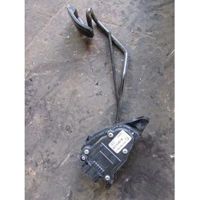 Pedal Do Acelerador Eletrônico Peugeot 206 2 Portas 1.0 16v