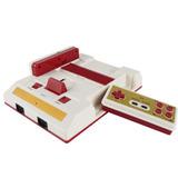 Consola Hd Nueva 2 Controles Inalambricos + Hdmi 400 Juegos