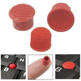 3 Pack Trackpoint Caps For Ibm Lenovo Thinkpad A20 A21 A22 A