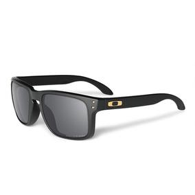 cfee967651edd Oculos Oakley Fives 03 364 De Sol Holbrook - Óculos no Mercado Livre ...