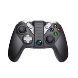 Gamepad Gamesir G4s