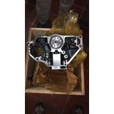 Motor 3/4 Optra Desing Hatchback Nuevo Gm Original