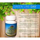 Green Line, Tratamiento Para Bajar De Peso