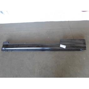 Caixa Ar Externa Uno 84/11 2 Portas Esquerdo Pr4467