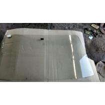 Parabrisas Corcel 2/ Belina 2 Original Ford Novo
