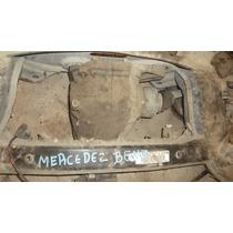 Diferencial Mercedes C280 06!!