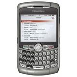 Blackberry Curve 8320.juegos; Cornetica, Auricular Y Flash.