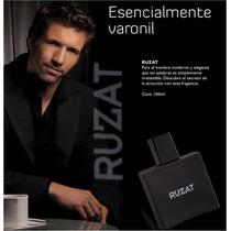 Perfumes, Colonias Y Fragancias Masculinas Importadas Amway
